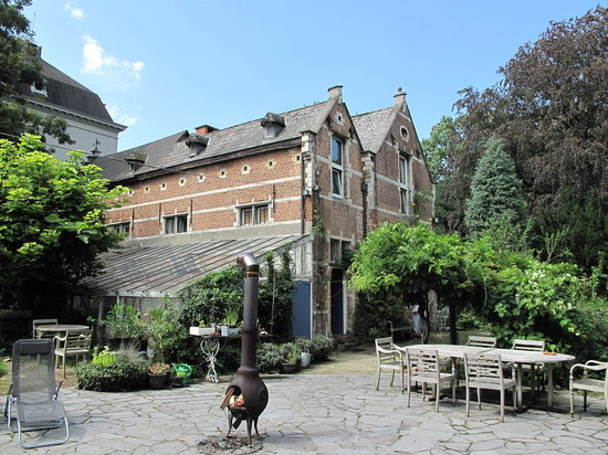 Photo of Refuge Lindenhof Mechelen