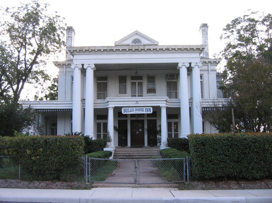 Photo of Bullis House Inn San Antonio