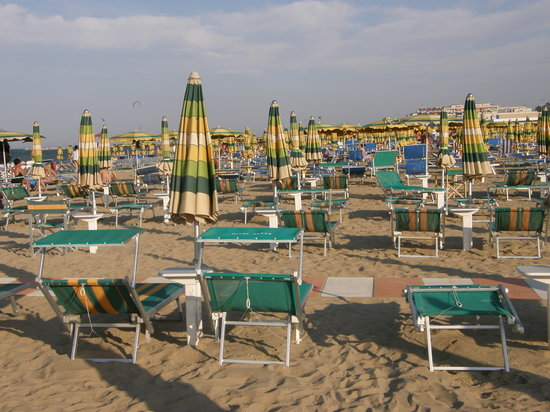 Photo of Hotel Rondinella Cesenatico