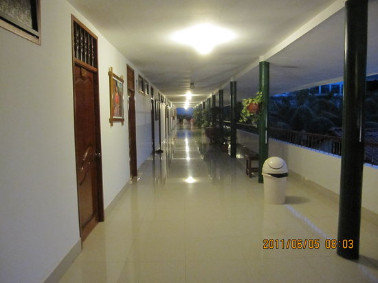 Photo of Hotel Sol del Oriente Pucallpa