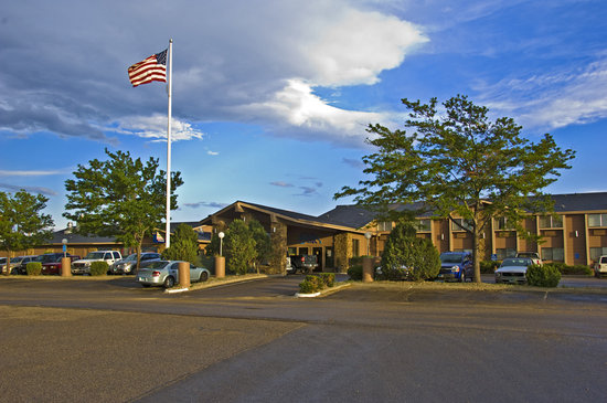 Photo of Shilo Inn Hotel Evansville