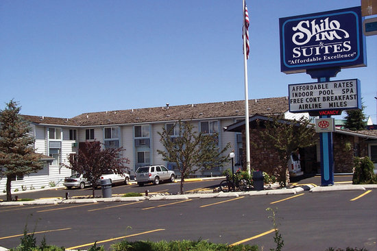 Photo of Shilo Inn - Helena