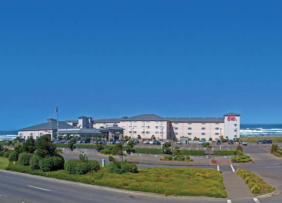 Photo of Shilo Inn Ocean Shores