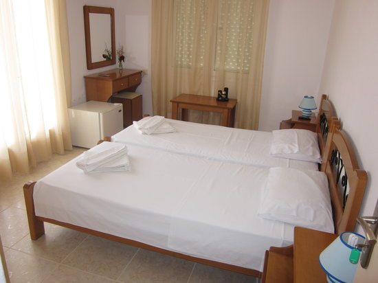 Photo of Hotel Australia Skiathos