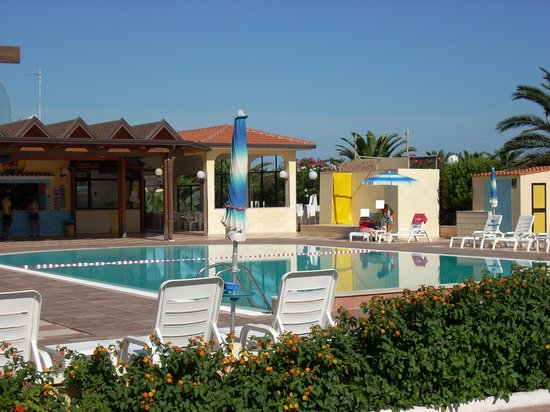 Villaggio Club In