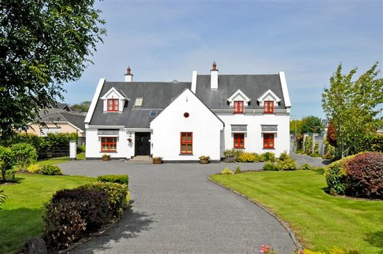 Ard Mhara Lodge B&B