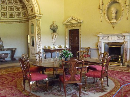 1000 Images About Holkham Hall On Pinterest Norfolk Leicester And England