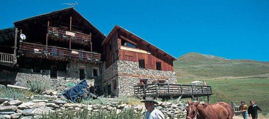 molines en queyras photos featured images of molines en
