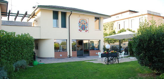 Photo of B&B Colorado Bergamo