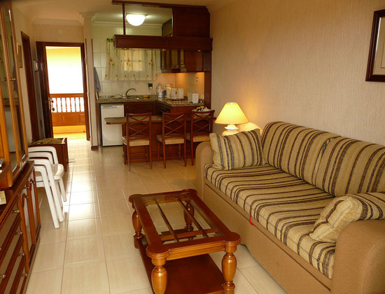 Photo of Appartements Ambassador Puerto de la Cruz