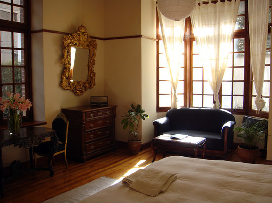 "Photo of Hotel Boutique ""El Consulado"" La Paz"