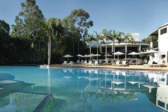Photo of Palmer Coolum Resort Coolum Beach