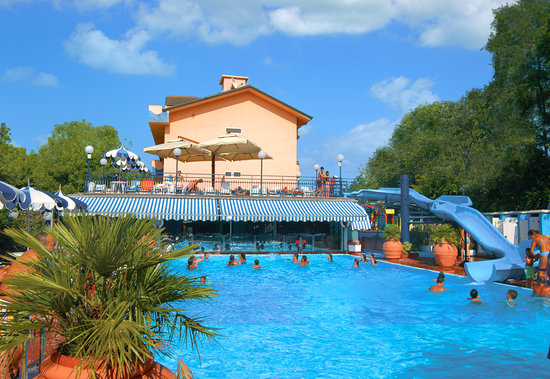 Gatteo A Mare Italy  city images : Hotel Minerva Gatteo a Mare, Italy Hotel Reviews TripAdvisor