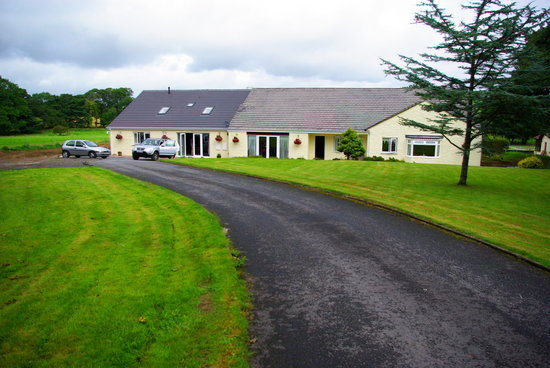 Photo of Lovesgrove Country Guest House Pembroke Dock