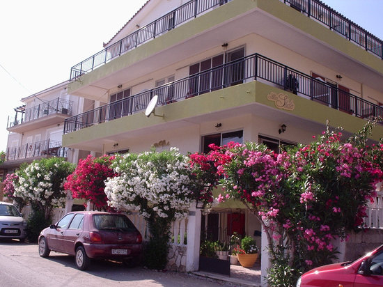 Hotel Skala