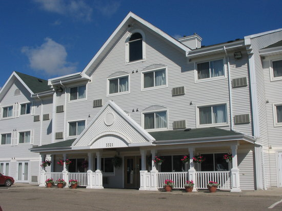 ‪Country Inn & Suites By Carlson, Regina‬