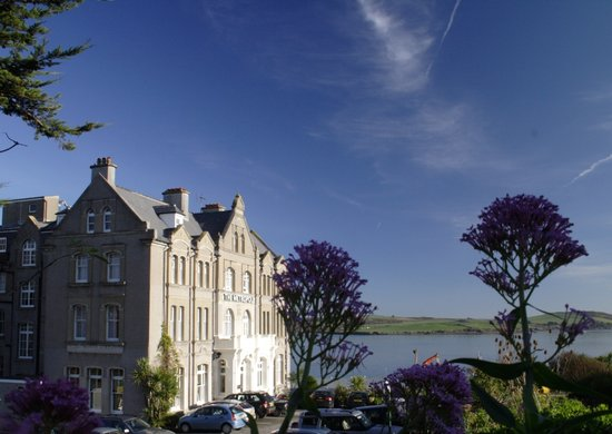 Photo of Metropole Hotel Padstow