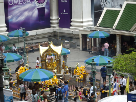 things to do near bangkok airport Find the best things to do near 8miracles shop@king power suvarnabhumi  bangkok international airport, ไทย for you read popular suggestions and  reviews.