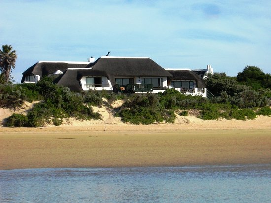 Photo of I-Lollo Lodge Saint Francis Bay