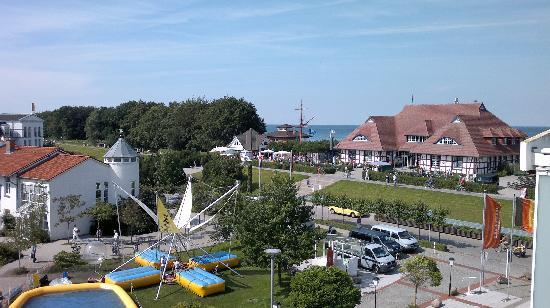 Zingst Germany  city pictures gallery : Zingst, Germany