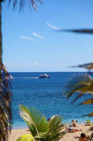 Reunion Island: Croisire Grand Bleu
