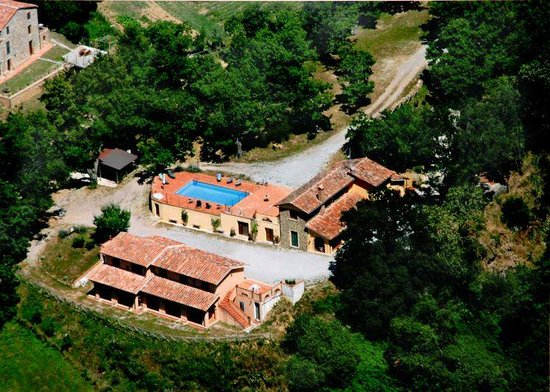 Agriturismo La Leggenda: getlstd_property_photo