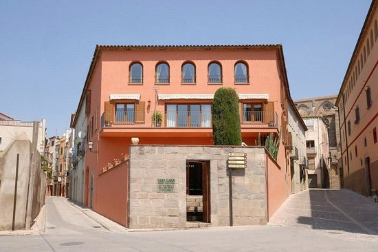 Casa Clara
