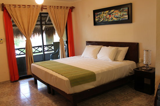 Hotel Playa Suites: getlstd_property_photo