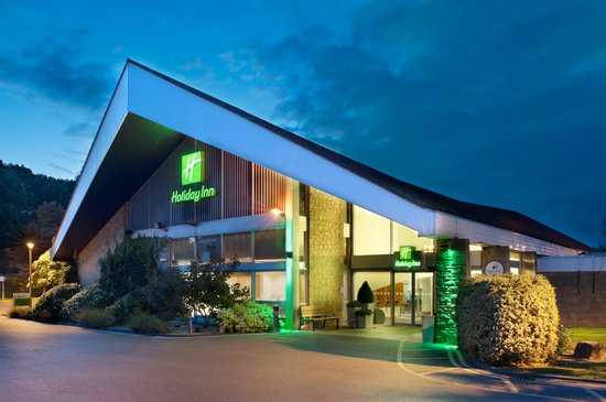 Photo of Holiday Inn Swindon