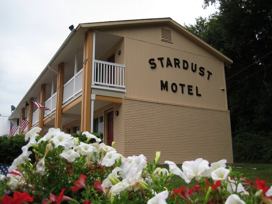 Photo of Stardust Motel Pawcatuck