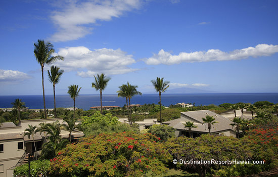 Photo of Wailea Ekolu Village Resort