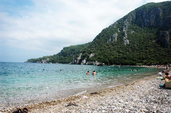 Olympos Photos - Featured Images of Olympos, Antalya ...