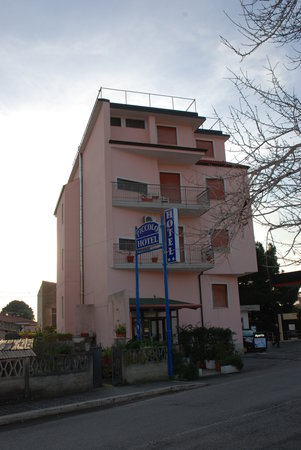Photo of Piccolo Hotel Lamezia Terme