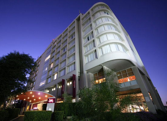 Photo of Mercure Sydney Parramatta Rosehill