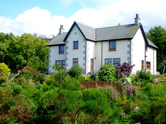 Rehiran Beag Bed & Breakfast