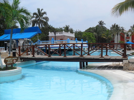 Photo of Mendihuaca Caribbean Resort Santa Marta