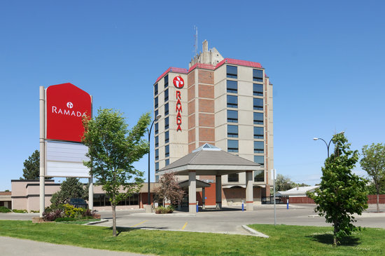 Photo of Ramada Lethbridge