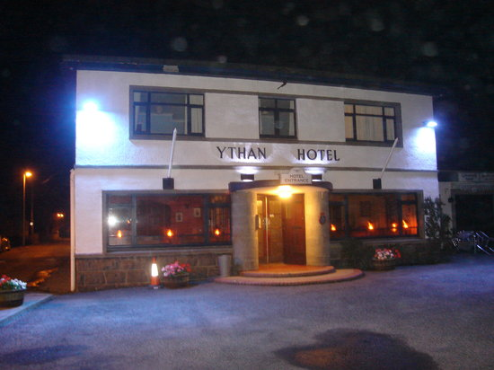 Ythan Hotel