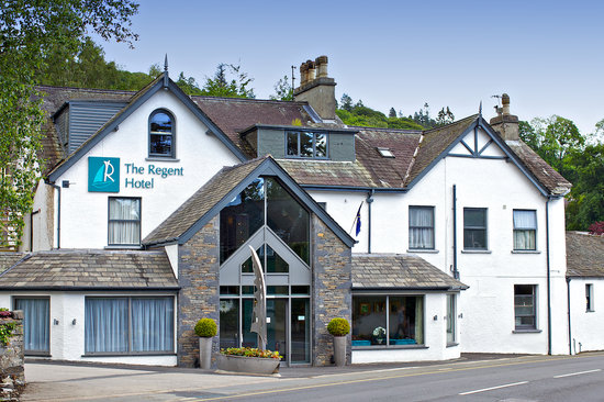 Photo of The Regent Hotel Ambleside