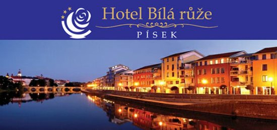 Hotel Bila Ruze