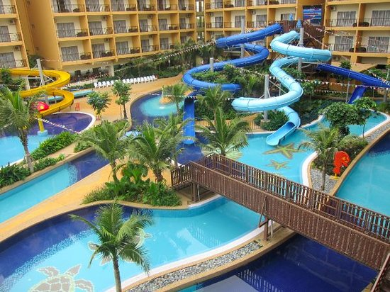 Banting Malaysia  city pictures gallery : Gold Coast Resort Morib Banting, Malaysia Selangor Resort ...