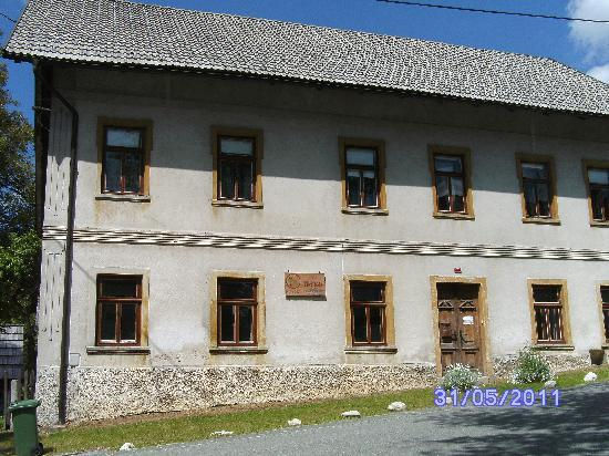 Photo of Pr' tatko Hostel Kranjska Gora