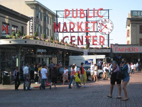 Picture of Savor seattle - #4