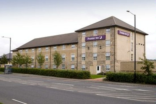 Photo of Premier Inn Lancaster