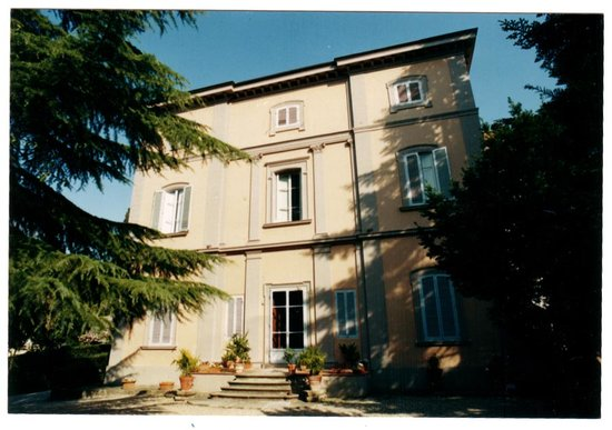 Photo of Residence I Colli Florence