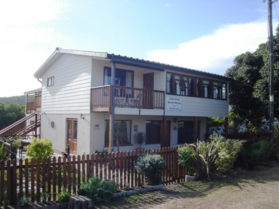 Photo of Little Brak Beach House Mossel Bay