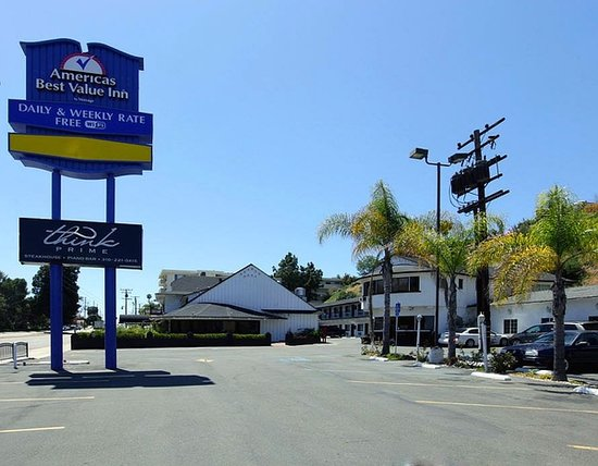 Photo of Americas Best Value Inn Rancho Palos Verdes