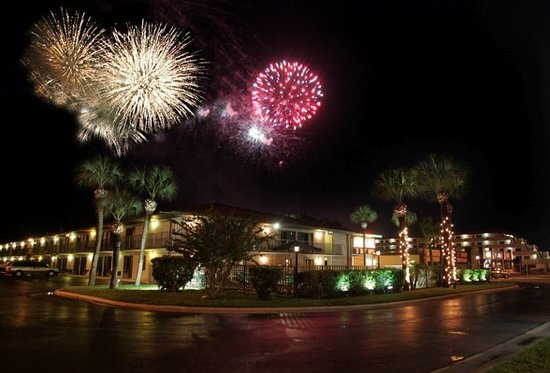 Photo of Golden Link Motel Kissimmee