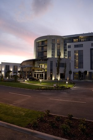 Carlton Hotel Blanchardstown