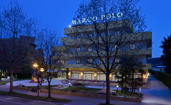 Photo of Marco Polo Terme Montegrotto Terme